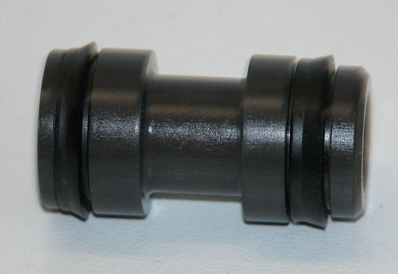 Reparatursatz Kolben eloxiert