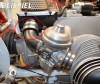 Gummimuffe BMW Vergaser - Filterkasten