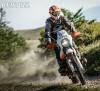 Windschild - Windabweiser BMW Motorrad R 65 GS - R 80 G/S schwarz