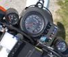 Tacho BMW Motorrad R 65 - 80 – 100 GS G-S R