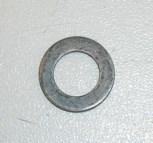 Unterlegscheibe  10,5mm Innendurchmesser