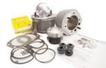 Power Kit 860cc R 65 bis 09 1980