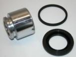 Repartursatz Bremsen für ATE 38mm