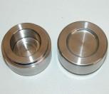 Reparatursatz Kolben für Bremssattel D= 36mm ATE