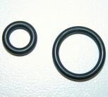 O-Ring Dichtung Satz für Behälter Bremsflüssigkeit