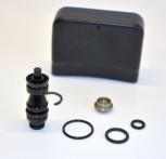 Reparatursatz Bremse BMW ATE 16mm unter Tank
