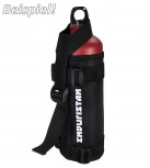 Bottle Holster - Flaschenhalter Enduristan