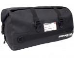 Tornado 2S Packtasche Seesack Reisetasche von Enduristan