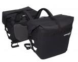 Monsoon Satteltaschen - Gepäcktaschen von Enduristan