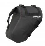 Blizzard L Satteltaschen - Gepäcktaschen von Enduristan