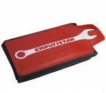 Tool Pack Werkzeugtasche Enduristan