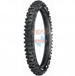 MFC 14 MX MASTER  90/90-21 54S soft