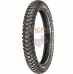 MFE 99 Dual-Road Reifen 100/90-19 54H