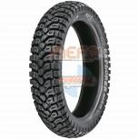 MFE 99 Dual-Road Reifen 120/90-17 64T