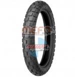 MFE 100 Dual-Road Reifen 110/80 B19 59Q