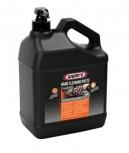 Handwaschpaste 3,78 Liter Kanister von WYNNS